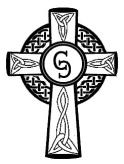 cross6